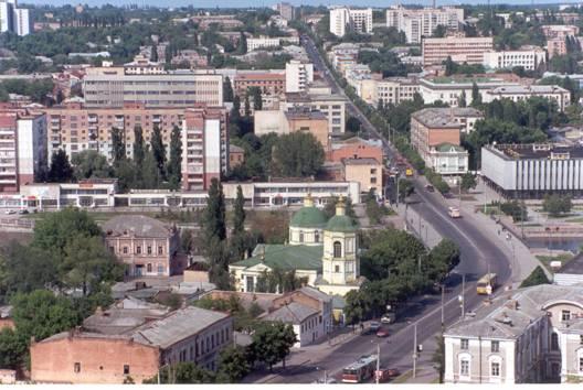 Секс шоп Кировоград не очень развитая инфраструктура. . Попроб