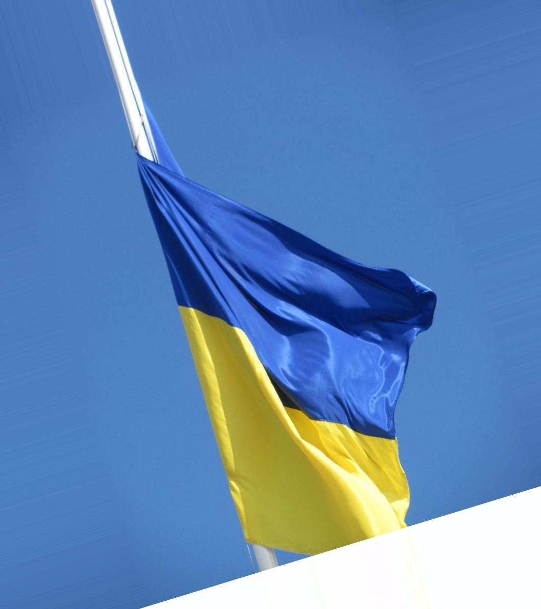 понравился флаг украины жовто блакитный фото терминология используется, как