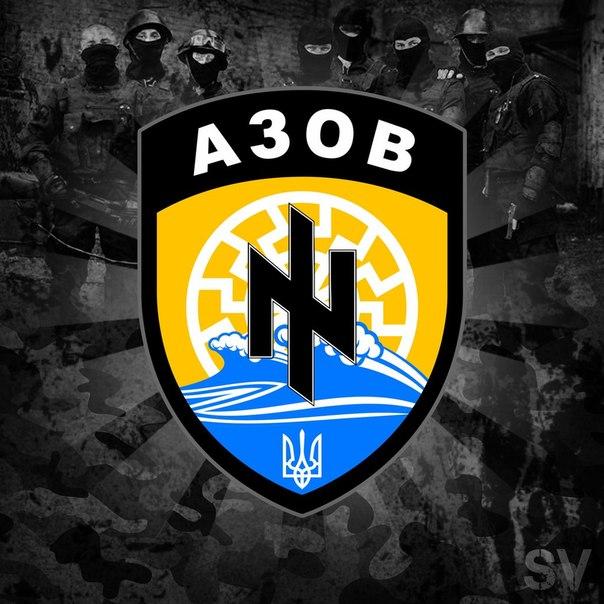 Ночью в Одессе с промежутком в несколько минут прогремели два взрыва - Цензор.НЕТ 1347